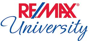 Remax University