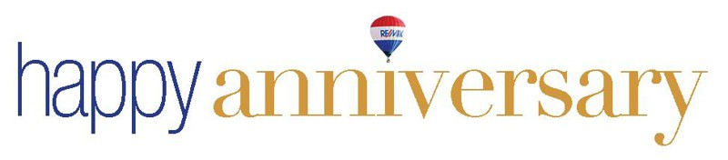 Happy 37th Anniversary Mary Laux Remax Innovations Careers