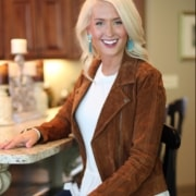 Madison Harpst, RE/MAX Realtor