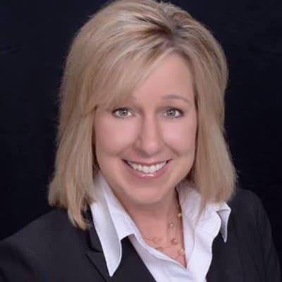 Lisa Jeske