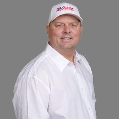 Randy Swope