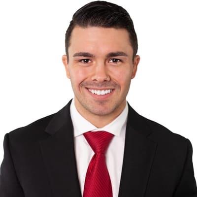 Brett Rounkles
