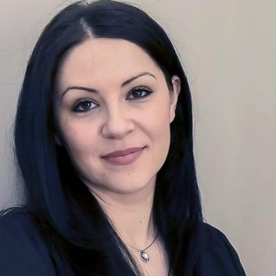 Tatjana Nikolic